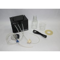 Unified Vacuum Apparatus (UVA) Kit