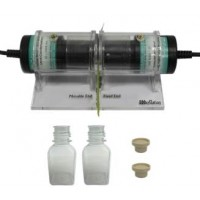 (NEW) Relative Humidity Sensor Kit