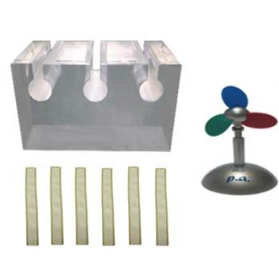 (NEW) Evaporation Kit